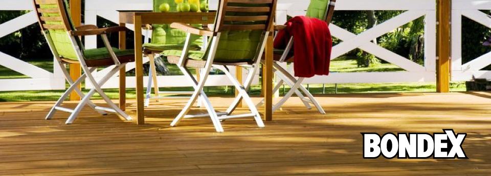 hus farve wood maintenance. Black Bedroom Furniture Sets. Home Design Ideas